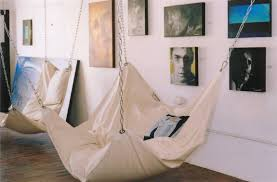 How To Make A Chair Hammock Bedroom Hammock Diy White Wicker Hammock Ffcoder Com