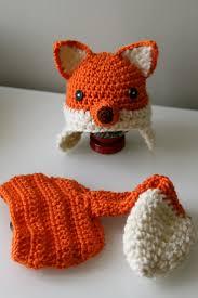 246 best crochet hats images on pinterest crochet ideas hats