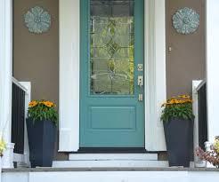 houzz front door color quiz paint colors floor wrought iron houzz
