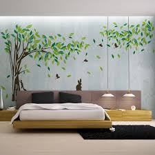 Stickers For Walls In Bedrooms by Best 10 Tv Background Ideas On Pinterest Paredes Texturizadas