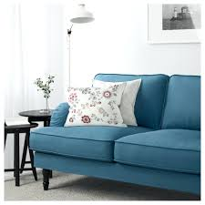 housse imperm ble canap articles with coussins de canape tag coussins de canape
