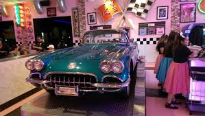 corvette diner coupon favorite family restaurant the s guide to san diego