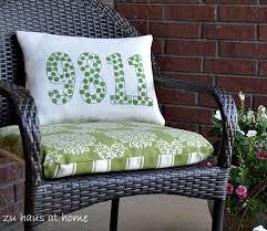 Good Housewarming Gifts Best 20 Good Housewarming Gifts Ideas On Pinterest Diy Home