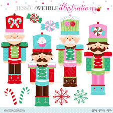 best 25 christmas graphics ideas on pinterest royalty free