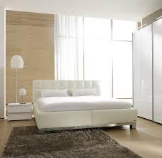joop mã bel schlafzimmer joop möbel zu unschlagbaren preisen bei möbel höffner