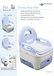 Potty Chairs Training Potty Chair Baby Toilet Id 1799225 Buy Republc Of