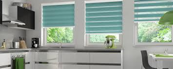 vision blinds sunline curtains and blinds ltd sheringham