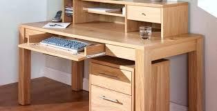 Corner Computer Desk Uk Here Are Office Corner Table Collection Home Office Desk Corner