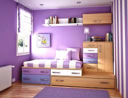 teenage small bedroom ideas interior beautiful small room furniture ideas 1 small room