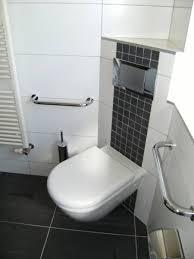 siege de handicapé chaise de bain pour handicapé liée à distingué siège pour baignoire