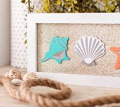 Beach Themed Home Decor 526 Best Home Décor Images On Pinterest Style Ideas Home