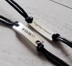 personalized bracelets for bronze infinity bracelet friendship bracelet wholesale quality