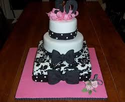 50th birthday cakes female jpg 942 768 cake ideas pinterest