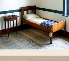 How To Build Bedroom Furniture by Best 10 Shaker Furniture Ideas On Pinterest Shaker Style