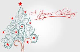 christmas card design chrismast cards ideas
