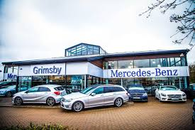 cars mercedes benz mercedes benz of grimsby mercedes servicing u0026 mot mercedes dealer