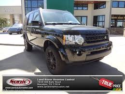 land rover lr4 black interior 2013 santorini black metallic land rover lr4 hse lux 78698737