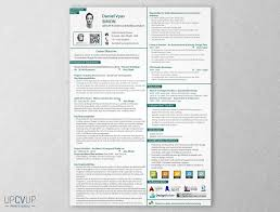 Resume For Nanny Sample by Green Building Analyst Resume Upcvup