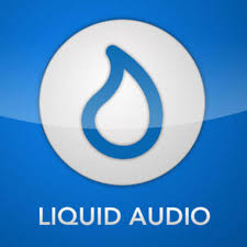 liquid church message audio by liquid church on apple podcasts