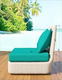 atlantis outdoor patio furniture viro wicker sectional sofa