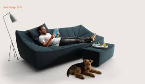 most comfortable couch ever best sofa for watching tv centerfieldbar com