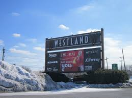 westland michigan real estate homes for sale real estate one