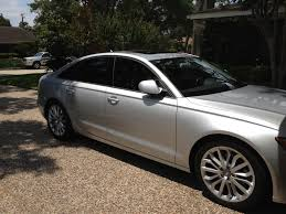 lexus ls400 2001 tinting suggestions regular 3m or ceramic page 6 audiworld forums