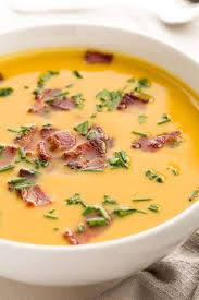 thanksgiving butternut squash soup 20 easy butternut squash soup recipes how to make butternut