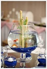 tser u0027s hoard greylilacs fish are not decorations