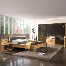 Schlafzimmer Wandgestaltung Beispiele Uncategorized Tolles Wandgestaltung Schlafzimmer Modern Mit