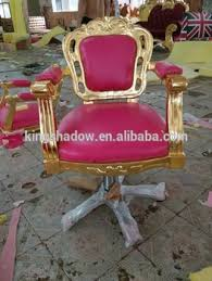 salon chair covers barber chair covers hot pink salon chairs buy salon chair barber