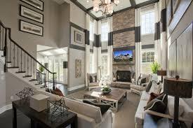 luxury home interiors interior design simple luxury interior design home amazing home