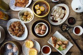 cuisine in kl best dim sum restaurants in kl