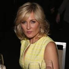 linda from blue bloods haircut amy carlson love her hairstyles hair styles products