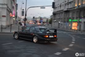 mercedes benz 190e 2 5 16v evo ii 11 december 2016 autogespot