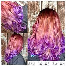hair blog ubu color salon in tampa fl