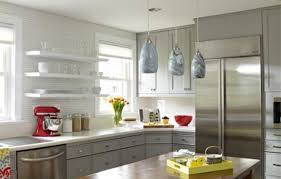 Free Kitchen Makeover Contest - video tour winner 2012 best kitchen remodel this old house