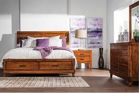 wooden california king bed frame with storage u2014 modern storage