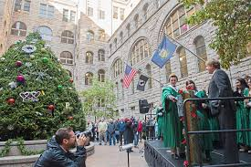 pittsburgh light up night 2017 date light up night what events are going on and when pittsburgh post
