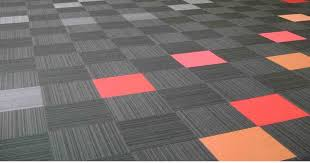 flooring materials modern house