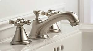 The Bathroom Faucet Buyer Guide Supply Com Knowledge Center Bathroom Faucets And Fixtures