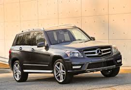 mercedes glk350 2011 mercedes glk 350 4matic with amg styling package photo