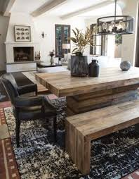 Living Room Dining Room Combination Living Room Dining Room Combo For The Home Pinterest Living