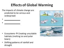 Global Warming Worksheet Change And Global Warming Unit Lessons Assessments And Worksheets
