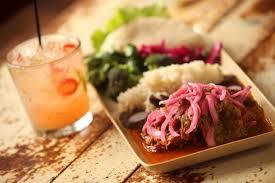 maya modern mexican kitchen and tequileria margaritas mariachi mole y mucho mas cinco de mayo in sonoma county