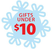 Christmas Gifts Under 10 Gift Ideas For Christmas At Walmart Ca