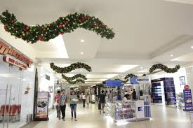 Commercial Christmas Decorations Ideas by Decor Amazing Commercial Christmas Decor Good Home Design