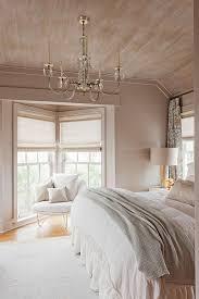 Neutral Bedroom Design Ideas 269 Best Bedroom Decor Images On Pinterest Bedroom Ideas