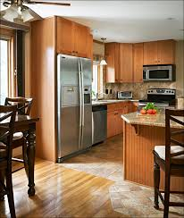 kitchen kitchen floor cabinets dining room wall cabinets ikea
