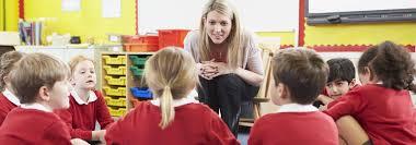 primary essex teacher training with essex u0026 thames primary scitt